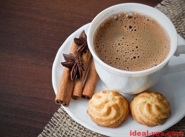 Можно ли какао во время беременности