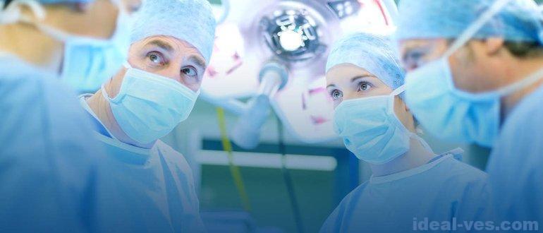 Медицинское образование за рубежом: как сэкономить
