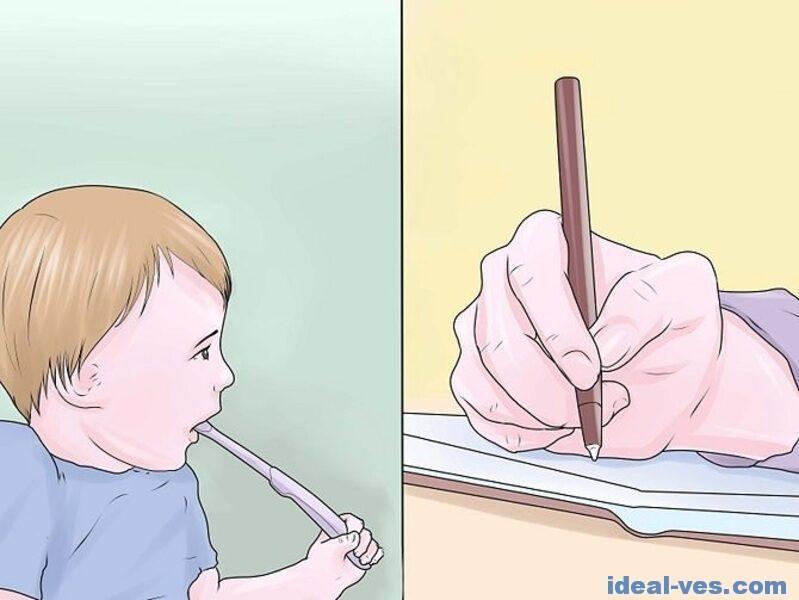 Как часто нужно чистить зубы у малыша