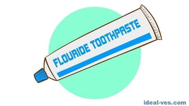 Как подобрать зубную пасту